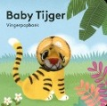Bekijk details van Baby Tijger