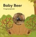 Bekijk details van Baby Beer