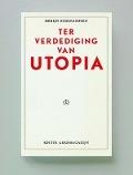 Bekijk details van Ter verdediging van Utopia