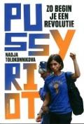 Bekijk details van Zo begin je een revolutie
