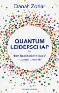 Bekijk details van Quantumleiderschap