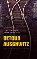 Bekijk details van Retour Auschwitz