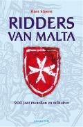 Bekijk details van Ridders van Malta