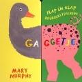 Bekijk details van Gaggetje