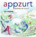 Bekijk details van Appzurt