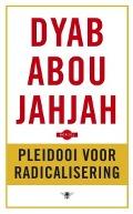 Bekijk details van Pleidooi voor radicalisering