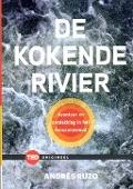 Bekijk details van De kokende rivier