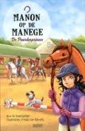 Bekijk details van De Paardenprinses