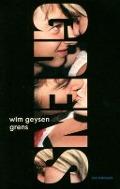 Bekijk details van Grens
