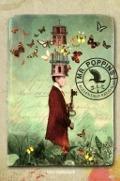 Bekijk details van Mr. Poppins