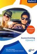 Bekijk details van Examentraining rijbewijs B - auto