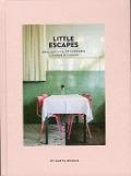 Bekijk details van Little escapes