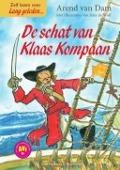 Bekijk details van De schat van Klaas Kompaan