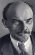 Bekijk details van Lenin