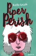 Bekijk details van Piper Perish