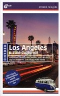 Bekijk details van Los Angeles & Zuid-Californië