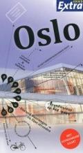 Bekijk details van Oslo