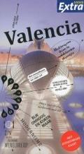 Bekijk details van Valencia