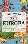 Bekijk details van Het einde van Europa