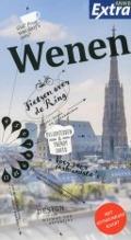 Bekijk details van Wenen