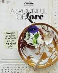 Bekijk details van A spoonful of love