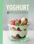 Bekijk details van Yoghurt