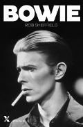 Bekijk details van Bowie