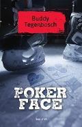 Bekijk details van Pokerface