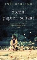 Bekijk details van Steen, papier, schaar