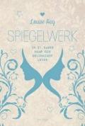 Bekijk details van Spiegelwerk