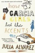 Bekijk details van How the García girls lost their accents
