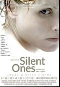 Bekijk details van Silent ones
