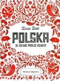 Bekijk details van Polska