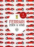 Bekijk details van Ferrari zoek & vind