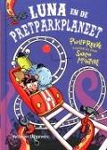 Bekijk details van Luna en de Pretparkplaneet