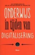 Bekijk details van Onderwijs in tijden van digitalisering