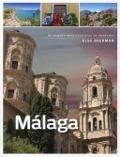 Bekijk details van Málaga