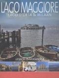 Bekijk details van Lago Maggiore