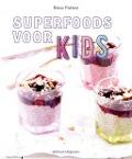 Bekijk details van Superfoods voor kids
