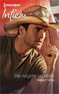 Bekijk details van De ruigste cowboy