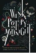 Bekijk details van Wink, Poppy, Midnight