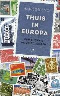 Bekijk details van Thuis in Europa