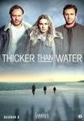 Bekijk details van Thicker than water; Seizoen 2