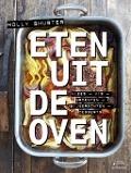 Bekijk details van Eten uit de oven