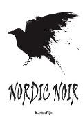 Bekijk details van Nordic noir