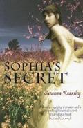Bekijk details van Sophia's secret