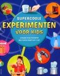 Bekijk details van Supercoole experimenten voor kids