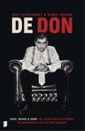 Bekijk details van De Don