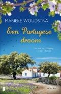 Bekijk details van Een Portugese droom
