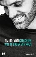 Bekijk details van Gedichten van de broer van Roos